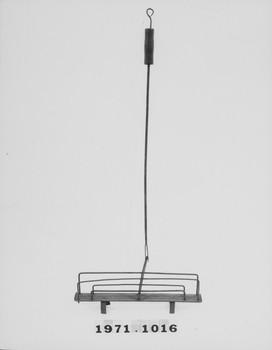 1971.1016 (RS117965)
