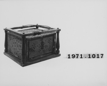 1971.1017 (RS117966)