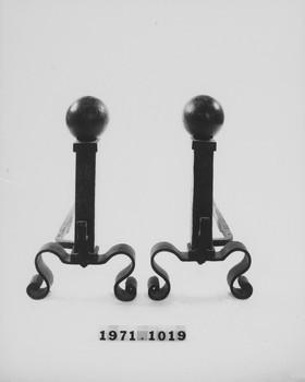 1971.1019B (RS117968)