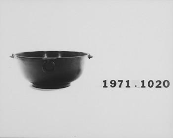 1971.1020 (RS117969)