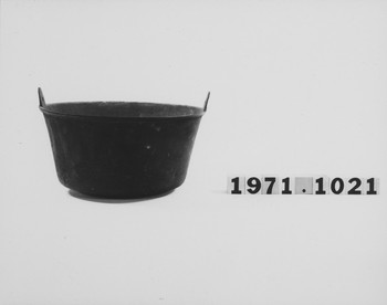 1971.1021 (RS117970)