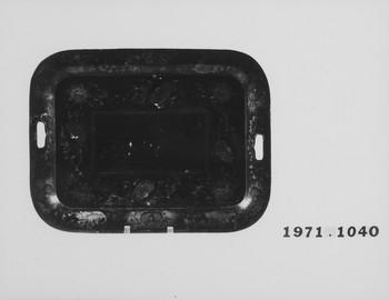1971.1040 (RS117987)
