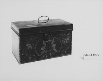 1971.1041 (RS117988)