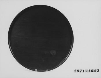 1971.1042 (RS117989)