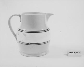 1971.1047 (RS117995)