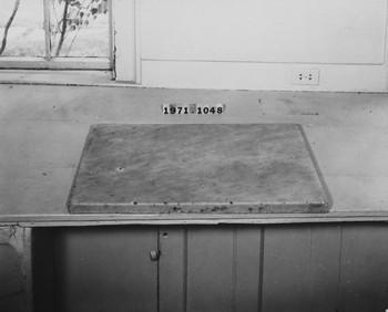 1971.1048 (RS117996)