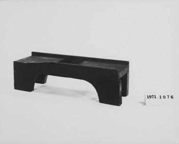 1971.1076 (RS118004)