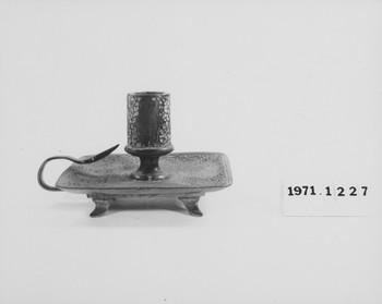 1971.1227 (RS118043)