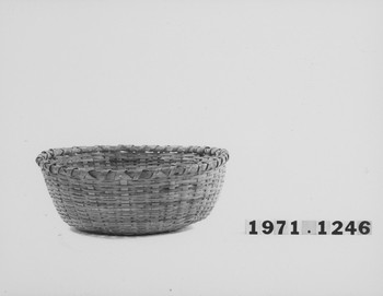 1971.1246 (RS118044)