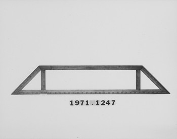 1971.1247 (RS118045)