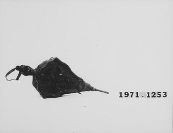1971.1253 (RS118048)