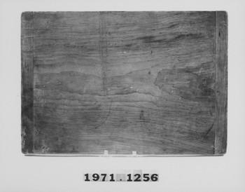 1971.1256 (RS118050)