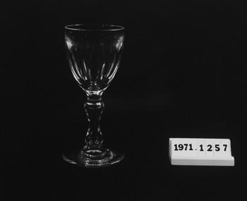 1971.1257 (RS118051)