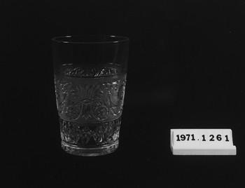 1971.1261 (RS118055)
