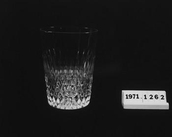 1971.1262 (RS118056)