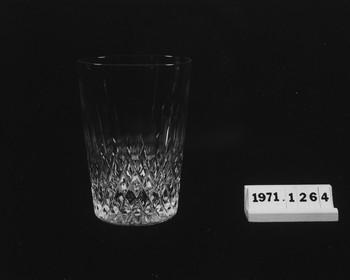 1971.1264.4 (RS118058)