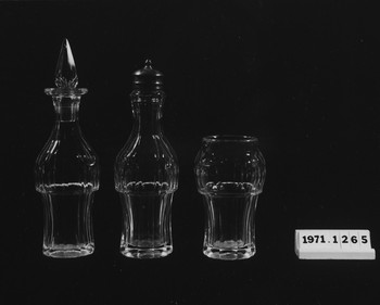 1971.1265.3 (RS118059)