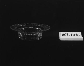 1971.1267.2 (RS118061)