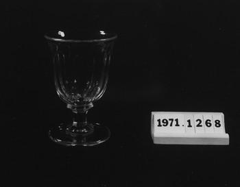 1971.1268 (RS118062)