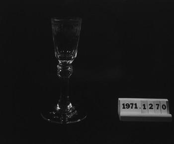 1971.1270 (RS118064)