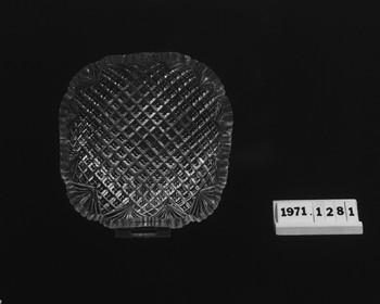 1971.1281 (RS118073)