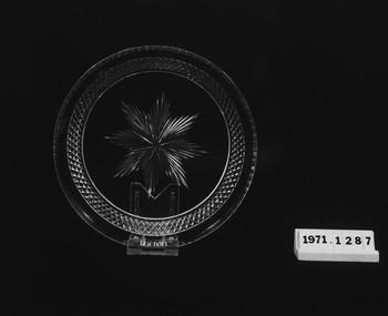 1971.1287 (RS118079)