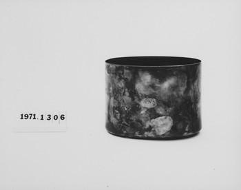 1971.1306 (RS118088)