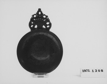 1971.1308 (RS118090)