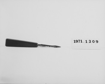1971.1309.2 (RS118091)