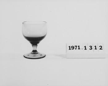 1971.1312.4 (RS118093)