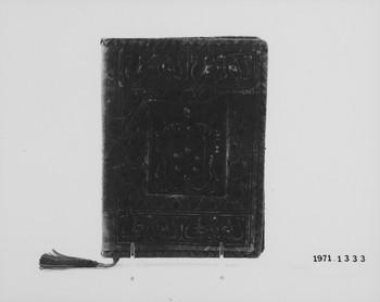 1971.1333 (RS118098)