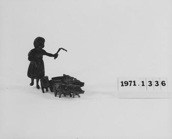 1971.1336 (RS118099)
