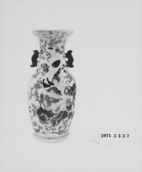 1971.1337 (RS118100)