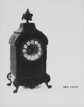 1971.1340 (RS118102)