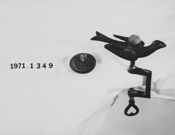 1971.1349 (RS118110)