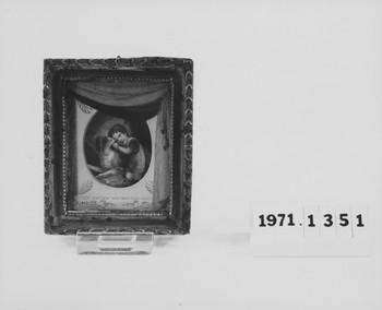 1971.1351 (RS118112)