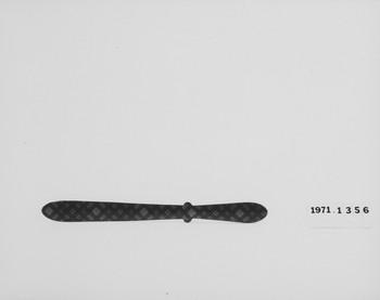 1971.1356 (RS118116)