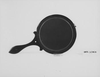 1971.1360 (RS118119)