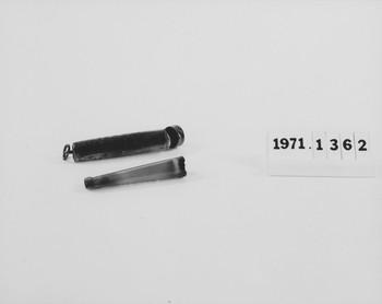 1971.1362.1 (RS118120)