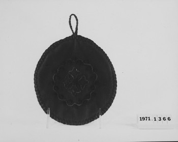 1971.1366 (RS118123)