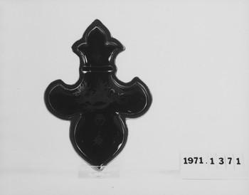 1971.1371 (RS118125)