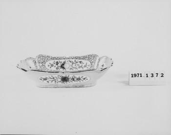 1971.1372 (RS118126)