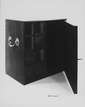 1971.1407 (RS118129)