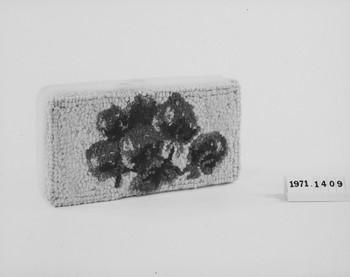 1971.1409 (RS118131)