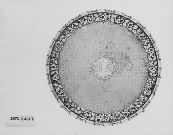 1971.1421 (RS118139)