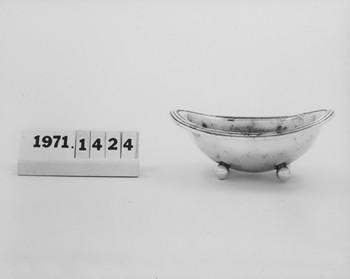 1971.1424.1-2 (RS118142)