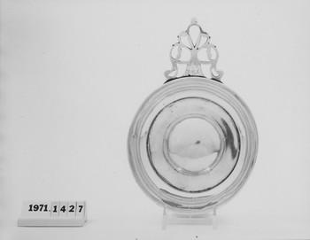 1971.1427 (RS118145)