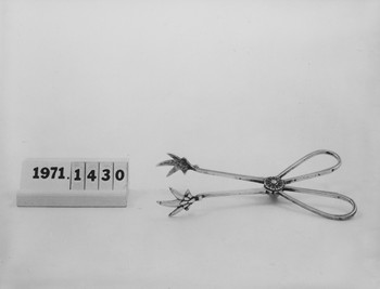 1971.1430 (RS118148)