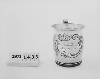 1971.1433 (RS118151)