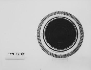 1971.1437.2 (RS118154)
